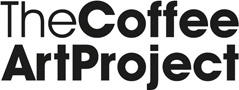 The Coffee Art Project